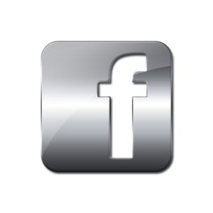 facebook-logo-steal.png
